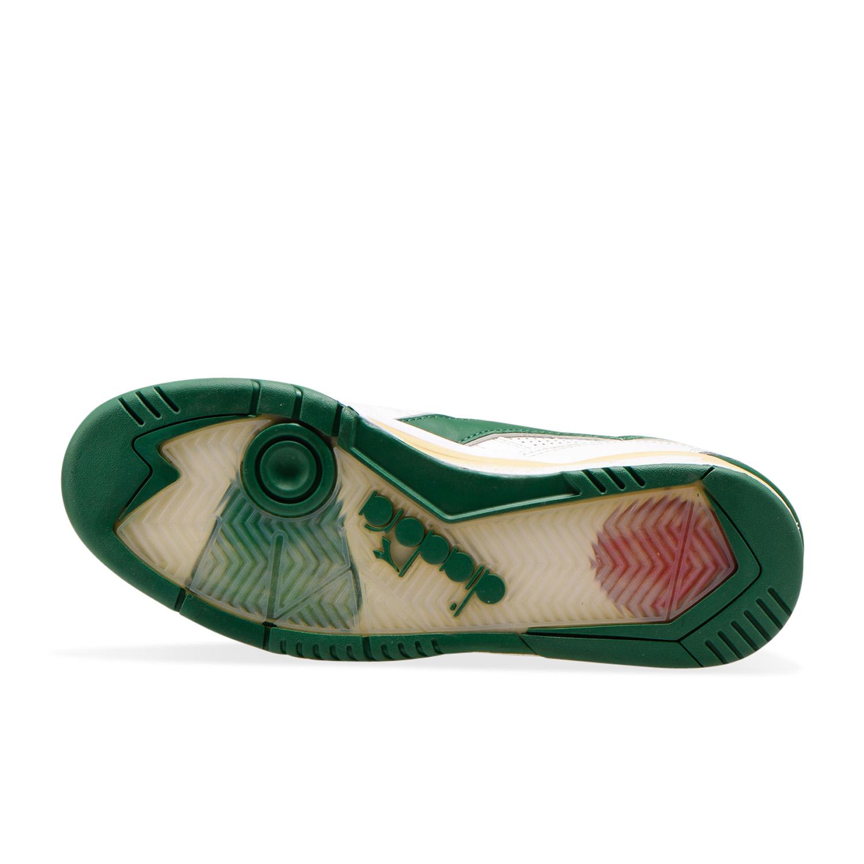 miniatura 28 - Diadora - Sneakers REBOUND ACE per uomo