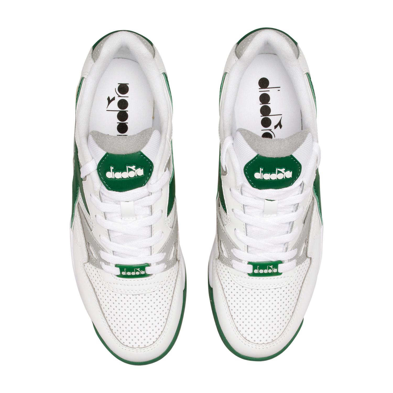 miniatura 30 - Diadora - Sneakers REBOUND ACE per uomo