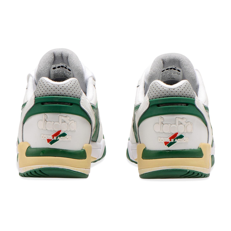 miniatura 31 - Diadora - Sneakers REBOUND ACE per uomo