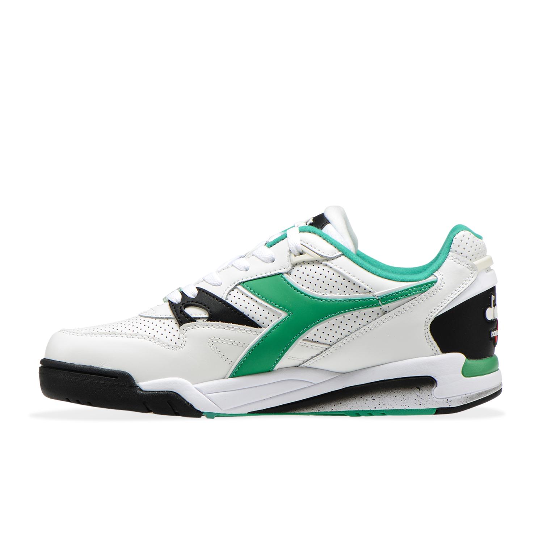 miniatura 33 - Diadora - Sneakers REBOUND ACE per uomo