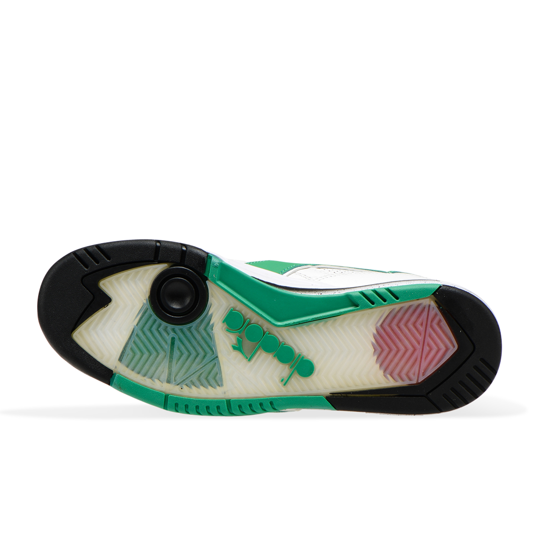 miniatura 34 - Diadora - Sneakers REBOUND ACE per uomo