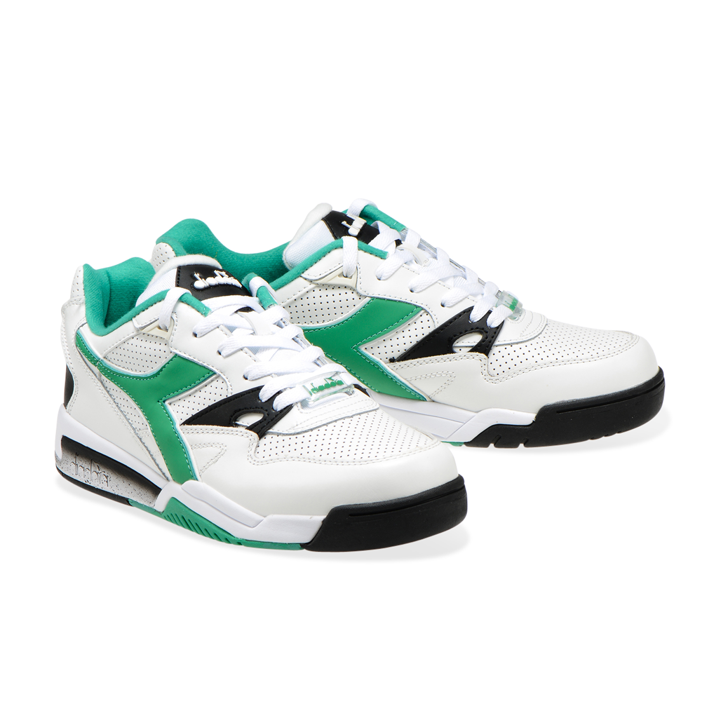 miniatura 35 - Diadora - Sneakers REBOUND ACE per uomo