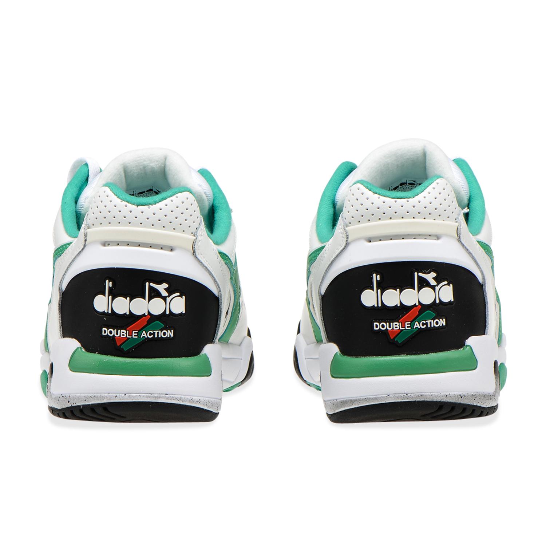 miniatura 37 - Diadora - Sneakers REBOUND ACE per uomo
