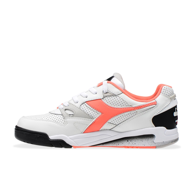 miniatura 39 - Diadora - Sneakers REBOUND ACE per uomo