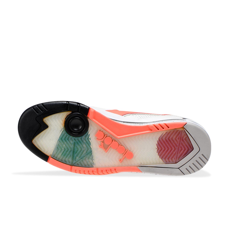 miniatura 40 - Diadora - Sneakers REBOUND ACE per uomo