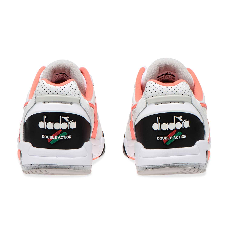 miniatura 43 - Diadora - Sneakers REBOUND ACE per uomo