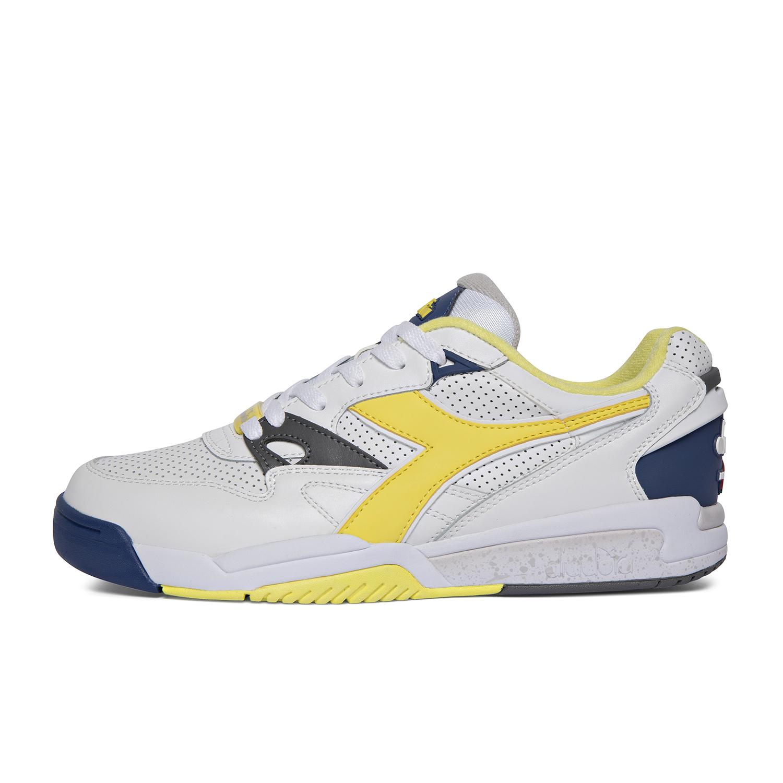 miniatura 45 - Diadora - Sneakers REBOUND ACE per uomo