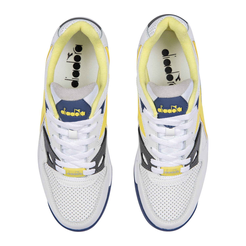 miniatura 48 - Diadora - Sneakers REBOUND ACE per uomo