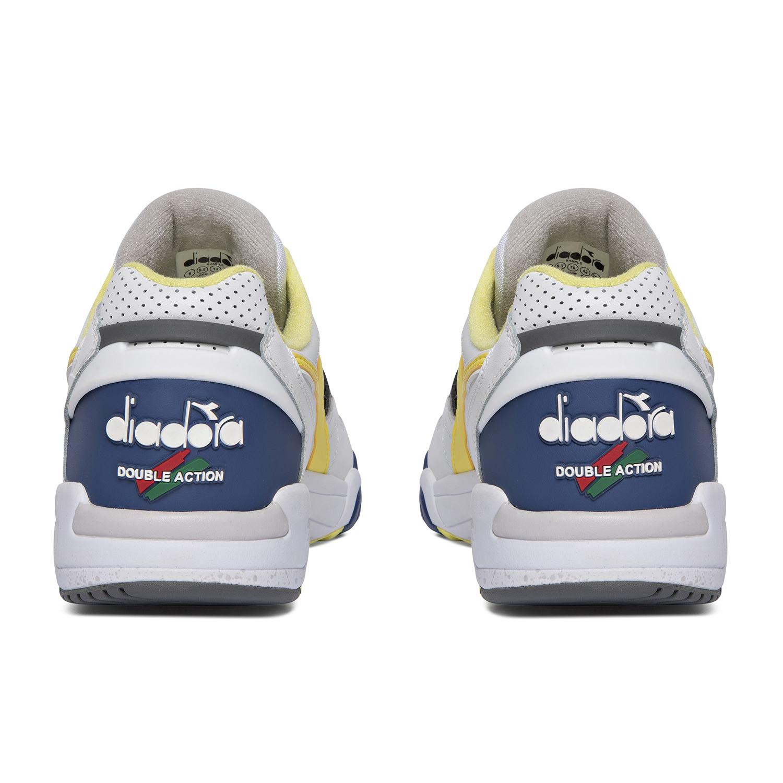 miniatura 49 - Diadora - Sneakers REBOUND ACE per uomo