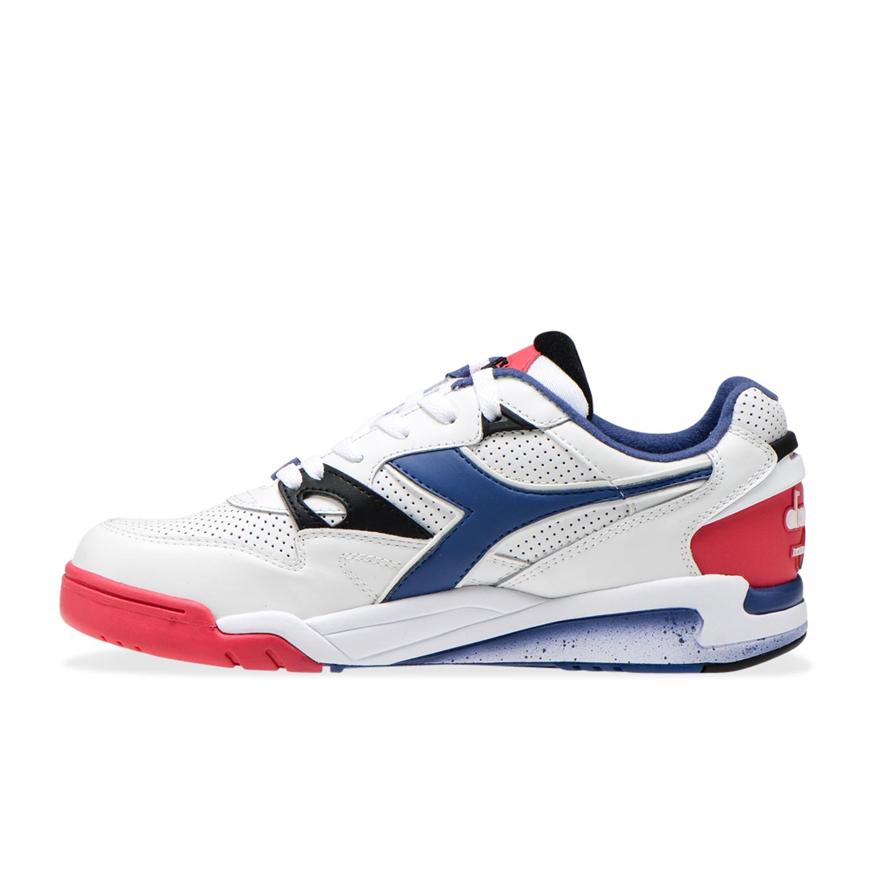 miniatura 51 - Diadora - Sneakers REBOUND ACE per uomo