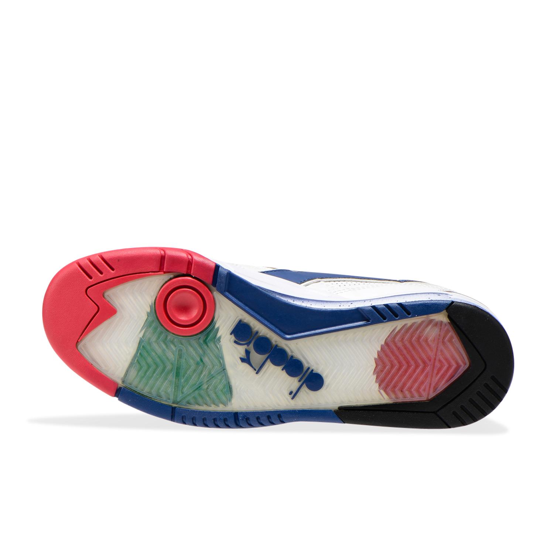 miniatura 52 - Diadora - Sneakers REBOUND ACE per uomo