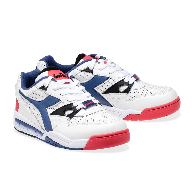 miniatura 53 - Diadora - Sneakers REBOUND ACE per uomo
