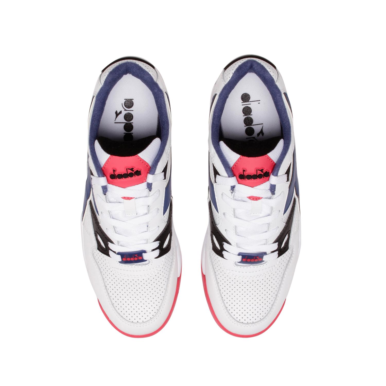 miniatura 54 - Diadora - Sneakers REBOUND ACE per uomo