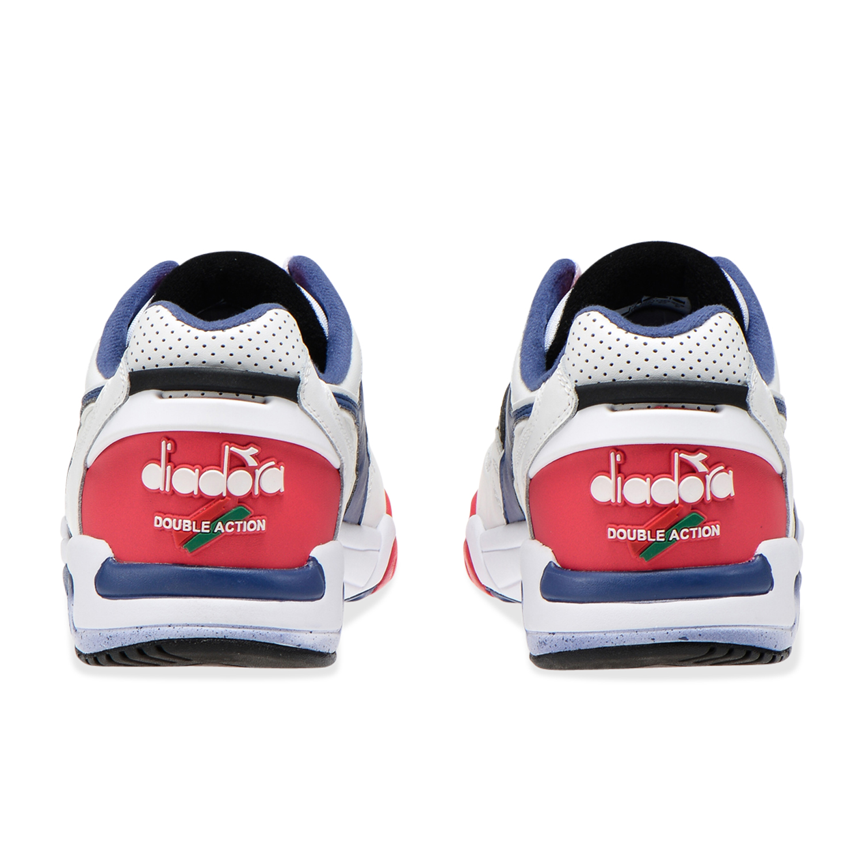 miniatura 55 - Diadora - Sneakers REBOUND ACE per uomo