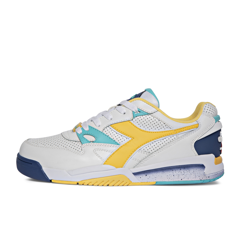 miniatura 57 - Diadora - Sneakers REBOUND ACE per uomo