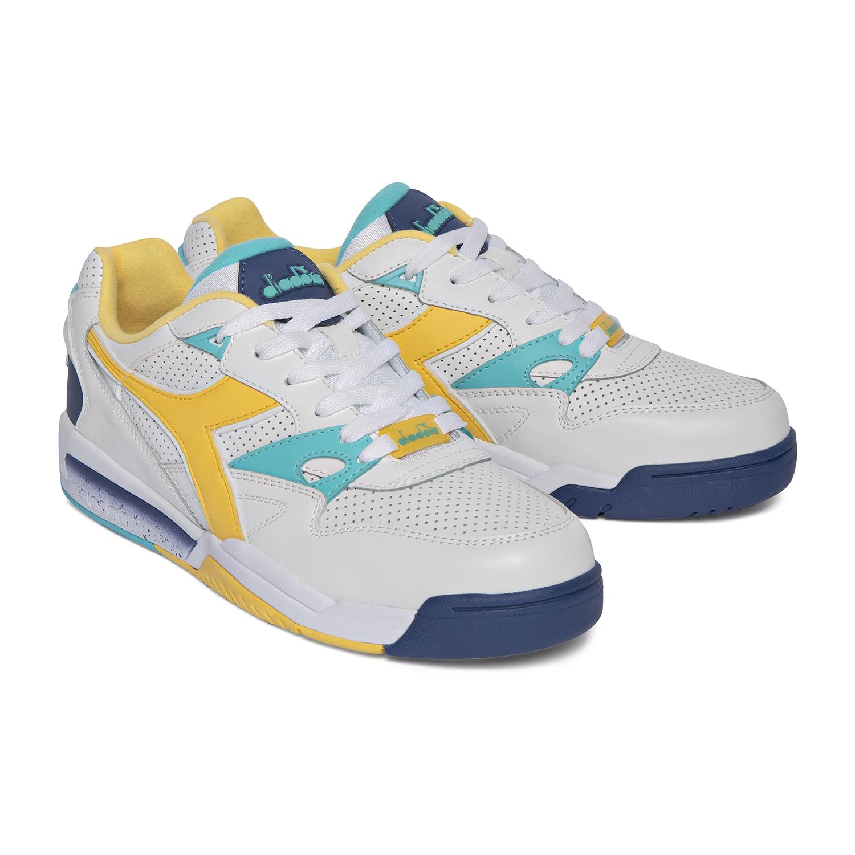 miniatura 59 - Diadora - Sneakers REBOUND ACE per uomo