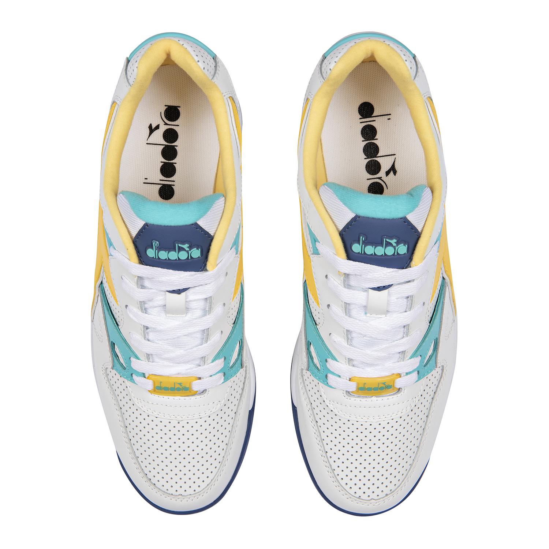 miniatura 60 - Diadora - Sneakers REBOUND ACE per uomo