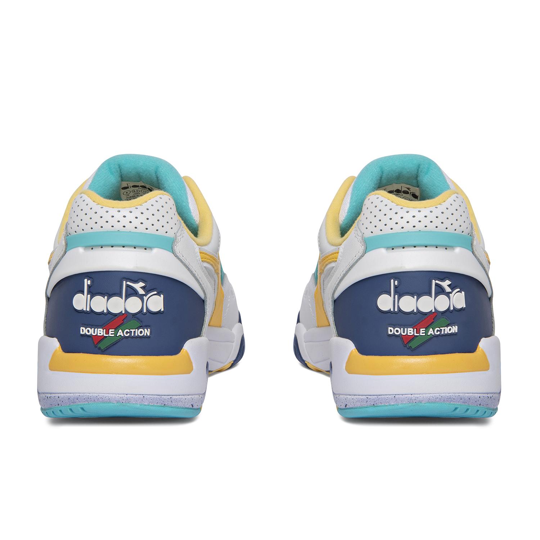 miniatura 61 - Diadora - Sneakers REBOUND ACE per uomo