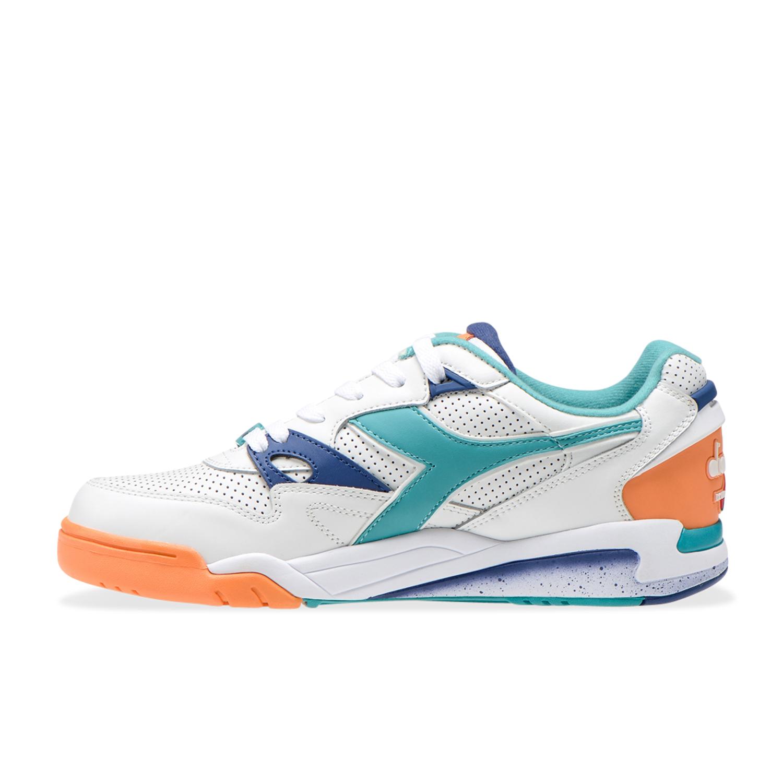 miniatura 63 - Diadora - Sneakers REBOUND ACE per uomo