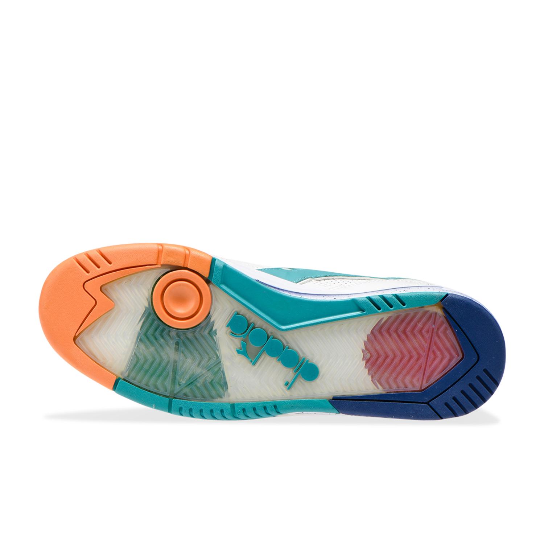 miniatura 64 - Diadora - Sneakers REBOUND ACE per uomo
