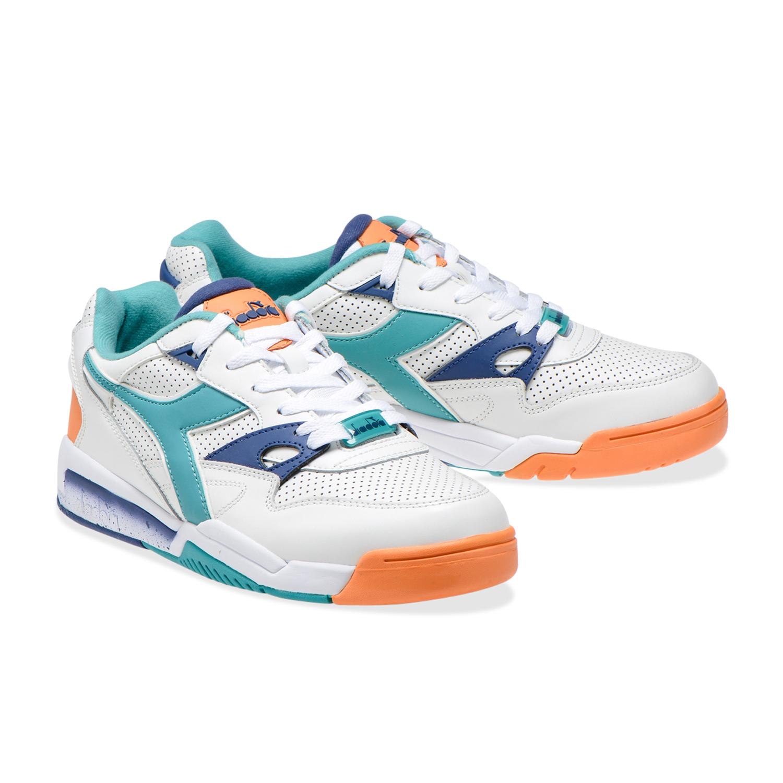 miniatura 65 - Diadora - Sneakers REBOUND ACE per uomo