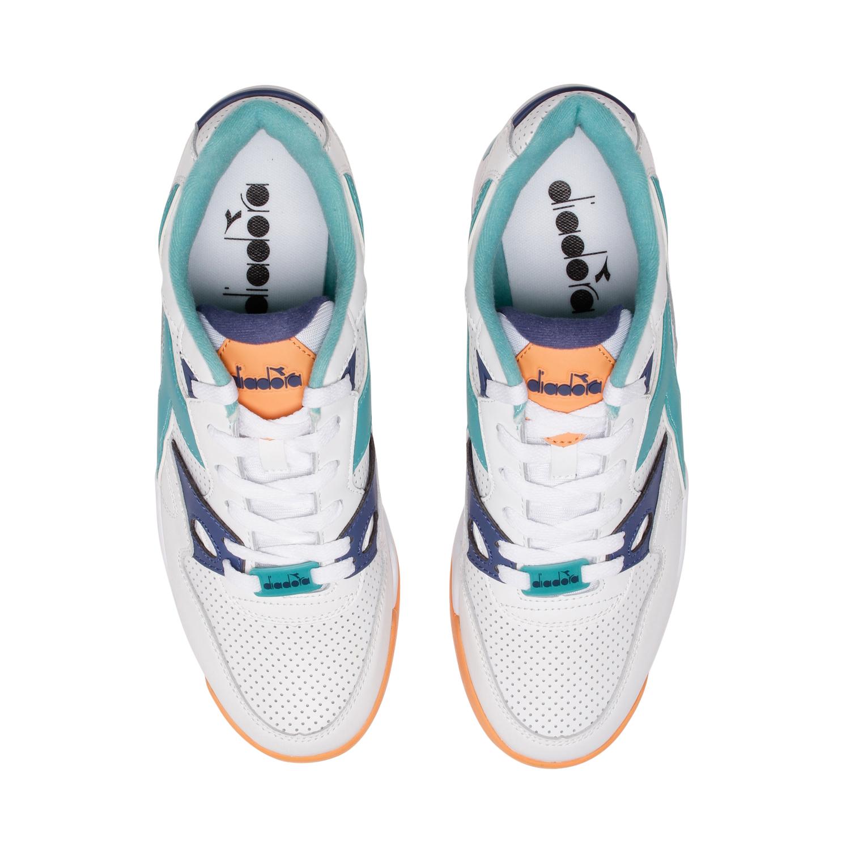 miniatura 66 - Diadora - Sneakers REBOUND ACE per uomo
