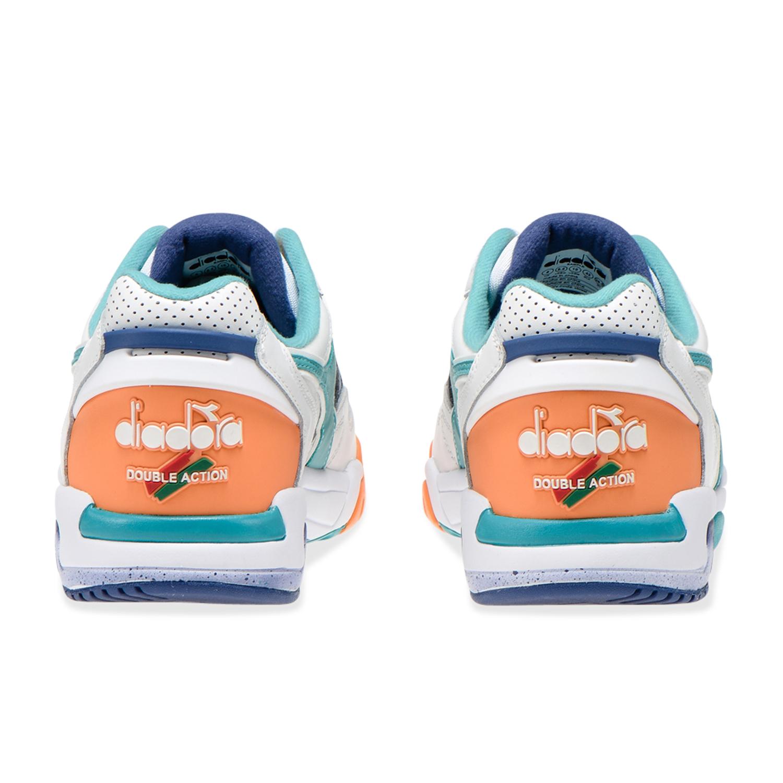 miniatura 67 - Diadora - Sneakers REBOUND ACE per uomo