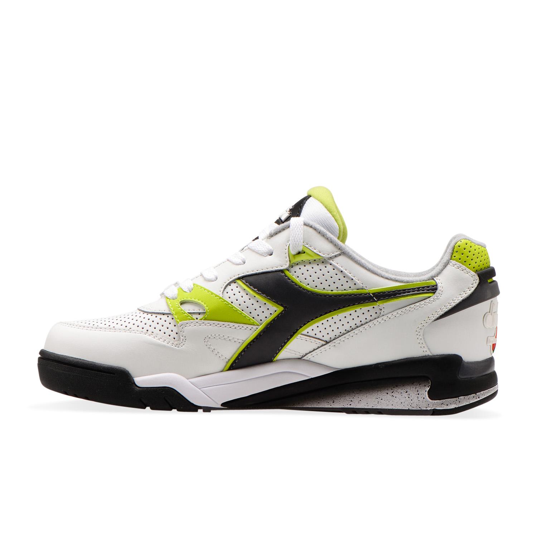 miniatura 69 - Diadora - Sneakers REBOUND ACE per uomo