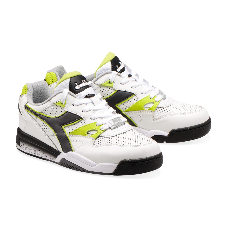 miniatura 71 - Diadora - Sneakers REBOUND ACE per uomo