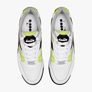 miniatura 72 - Diadora - Sneakers REBOUND ACE per uomo