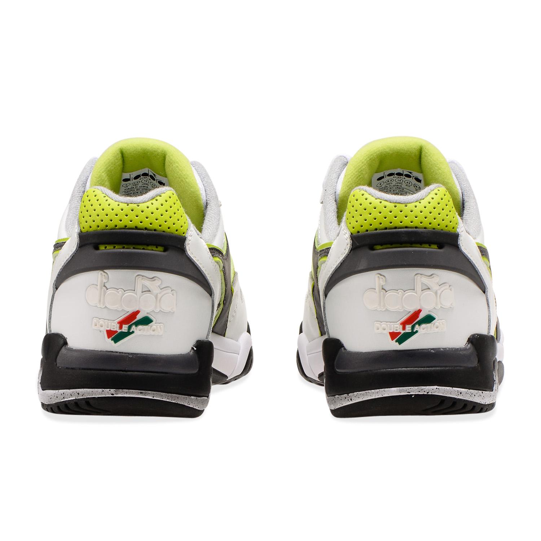 miniatura 73 - Diadora - Sneakers REBOUND ACE per uomo