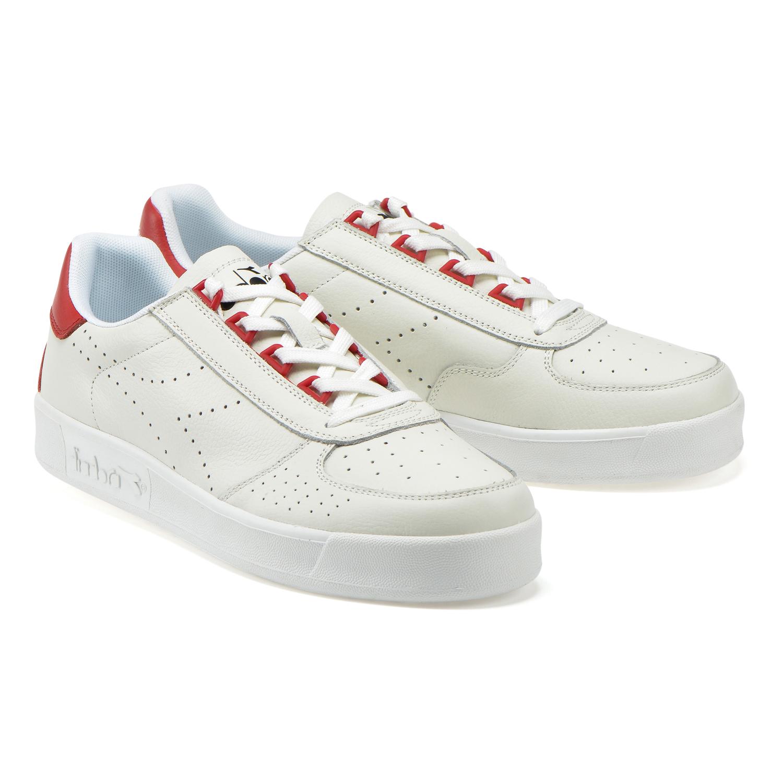 Diadora - Sneakers B.ELITE L PERF for