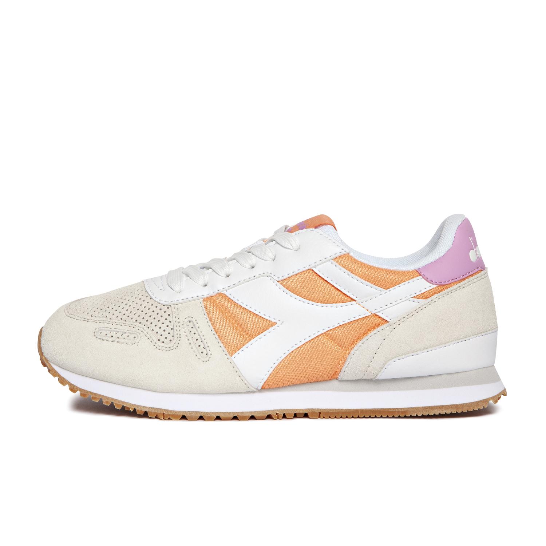 Dettagli su Diadora Sneakers TITAN WN SOFT per donna