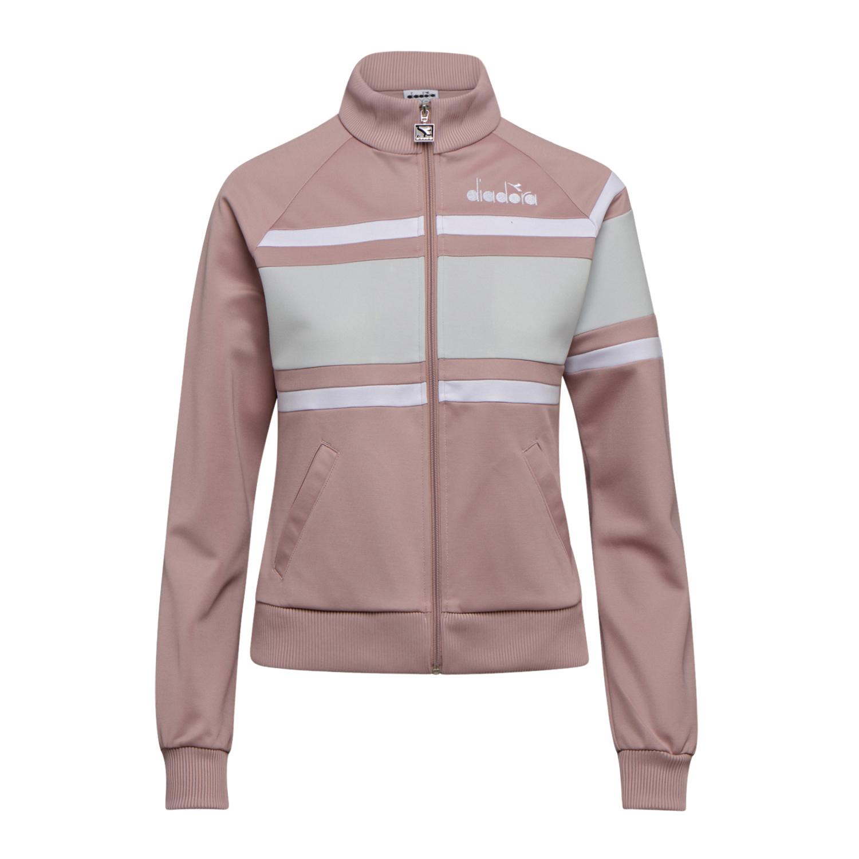 Prezzo diadora giacca l jacket 80s