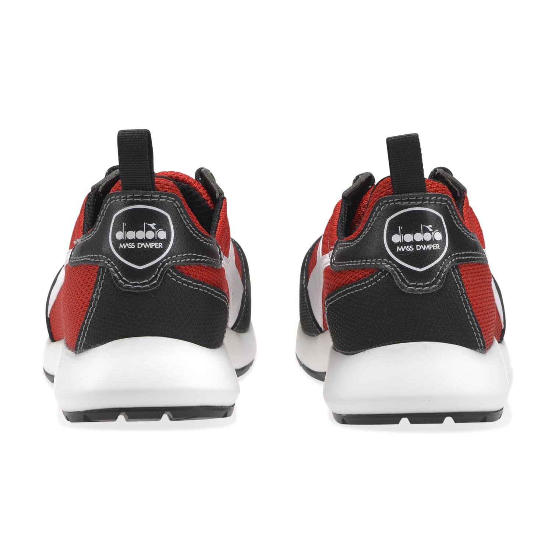3dcb417c Details about Low safety work shoes Utility Diadora D-LIFT LOW PRO S1P SRC  HRO ESD